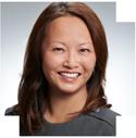 Debbie Lai headshot